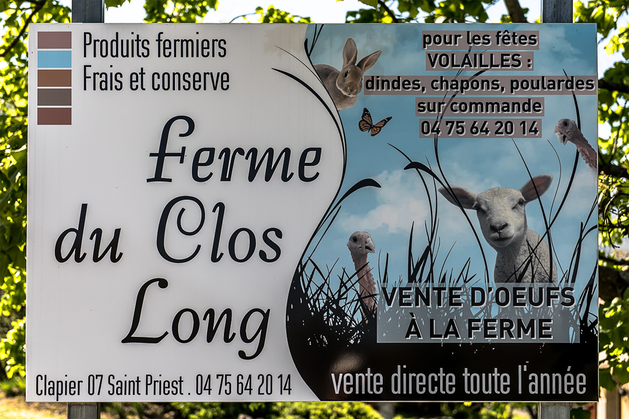 ferme-privas-saint-priest-ardeche